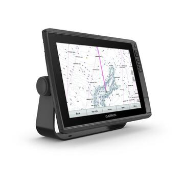 product image for Garmin Echomap Ultra 125sv